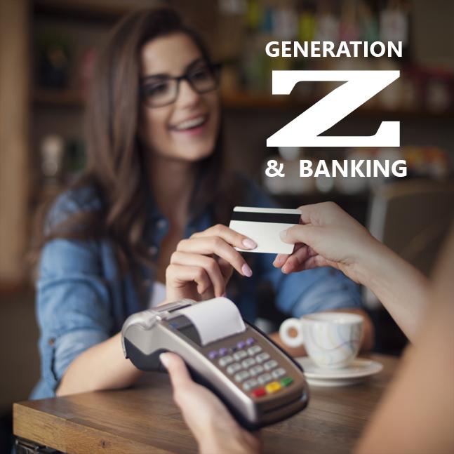 ChannelNet article image-Gen z-banking