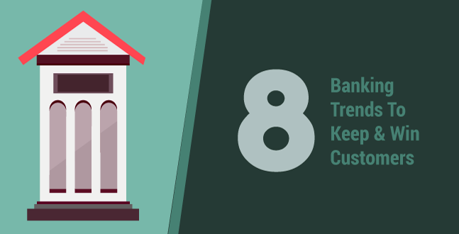 ChannelNet Article Image-Banking Trends Summary