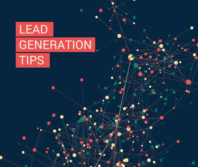 ChannelNet-lead_generation_tips-channel Partners