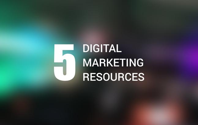 ChannelNet-Digital Marketing-Studies