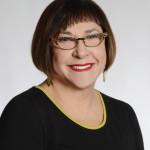 Paula Tompkins-ChannelNet CEO