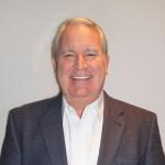 K.C. Loughlin, VP dealer sales and service, ChannelNet